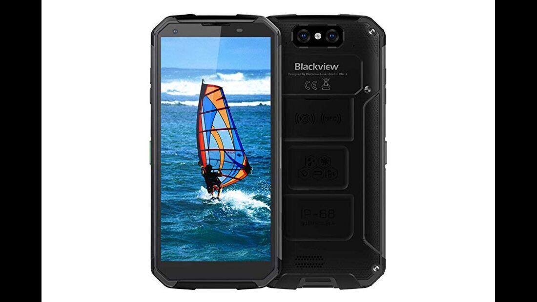 od-outdoor-smartphones-blackview-bv9500 (jpg)
