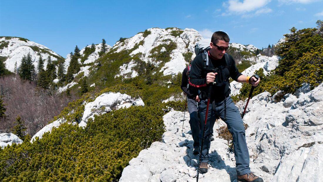 od-outdooraktivitaeten-kroatien-velebit (jpg)