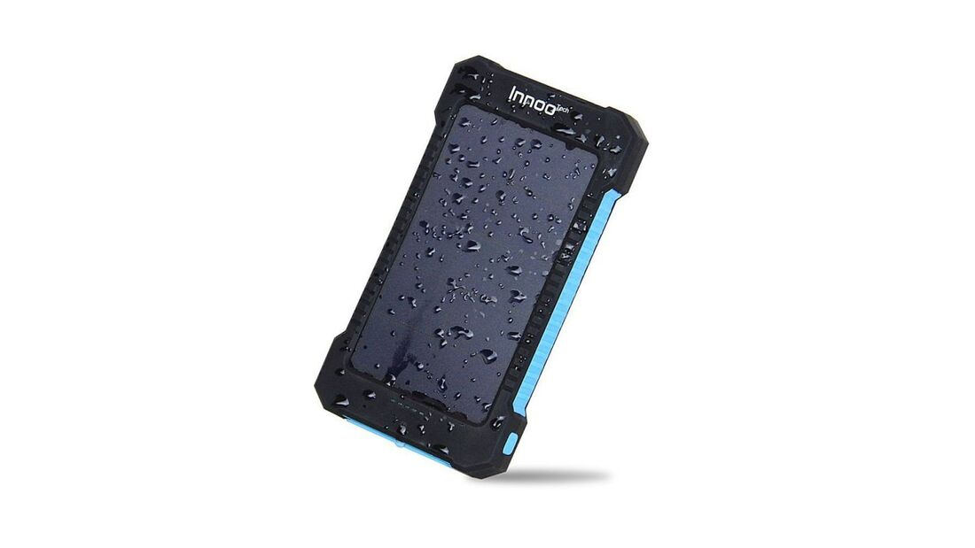 od-powerbanks-innootech-solar-ladegeraet (jpg)
