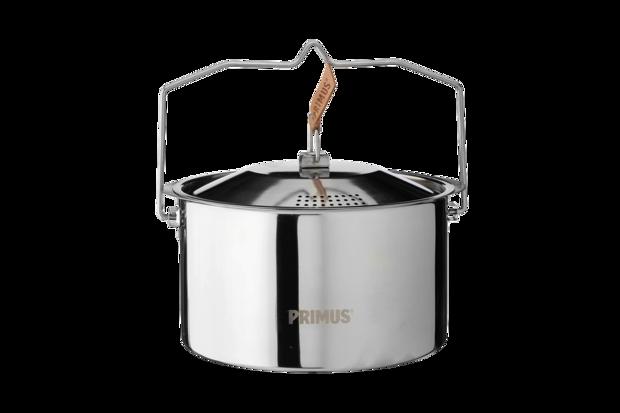 od-primus-2019-kochen-grillen-topf-LiteTech-1 (jpg)