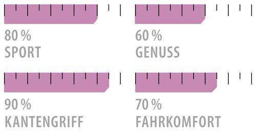 od-ps-lady-genusscarver-test-2018-grafik-voelkl-flair-76-e (jpg)