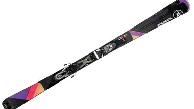 od-ps-lady-genusscarver-test-2018-rossignol-famous-6 (jpg)