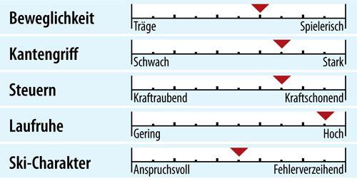 od-ps-racecarver-test-2018-fahreigenschaften-dynastar-speed-wc-master (jpg)
