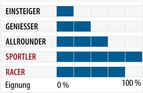 od-ps-racecarver-test-2018-fahrertyp-voelkl-racetiger-gs-pro (jpg)