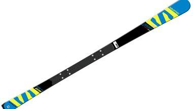 od-ps-racecarver-test-2018-salomon-x-race-lab-175 (jpg)