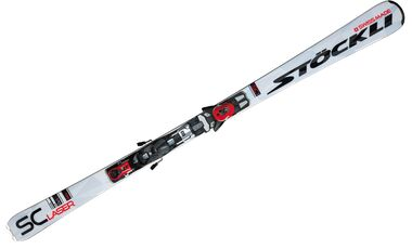 od-ps-sportcarver-test-2018-stoeckli-laser-sc (jpg)