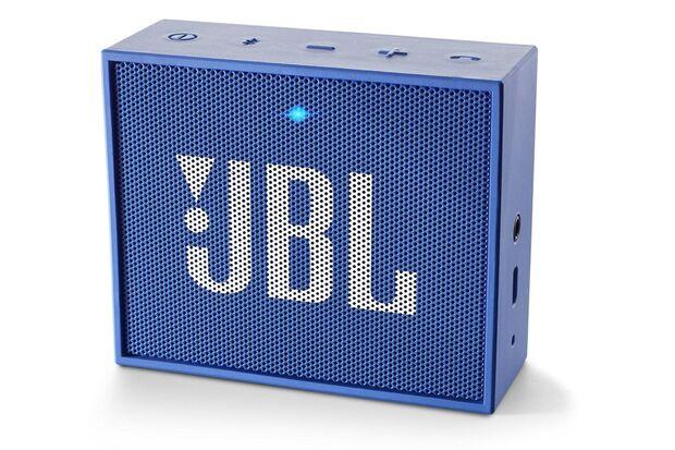 od-radio-bluetoothlautsprecher-jbl-go-ultra (jpg)