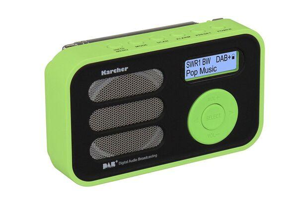 od-radio-bluetoothlautsprecher-karcher-dab-2410-g (jpg)