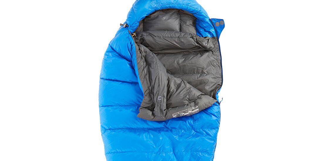 od-schlafsack-mountain-equipment-helium-600 (jpg)