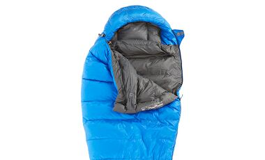 od-schlafsack-mountain-equipment-helium-600 (jpg)