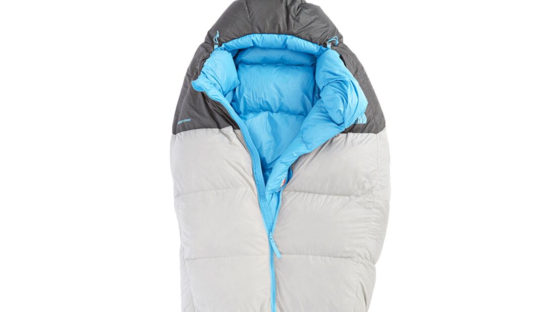 od-schlafsack-the-north-face-superlight (jpg)