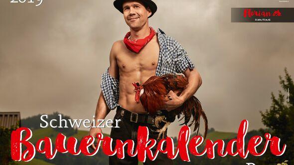 od-schweizer-bauernkalender-alpenboys-2019-titel (jpg)