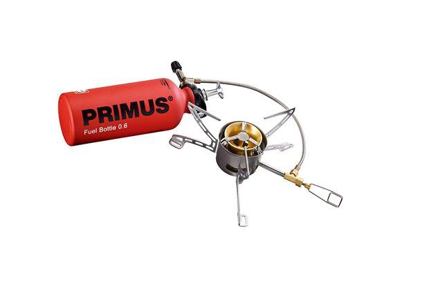 od-skandinavien-ausrustung-primus-omnifuel-mehrstoffkocher (jpg)
