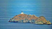 od-tamron-2017-lesertest-bilder-Leuchtturm Cap Corse-ThiloMuenten (jpg)