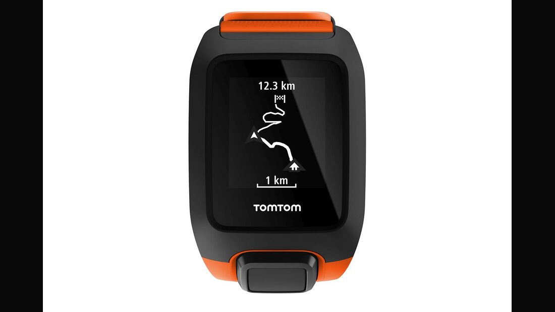 od-tomtom-adventurer-orange-02-2017 (jpg)