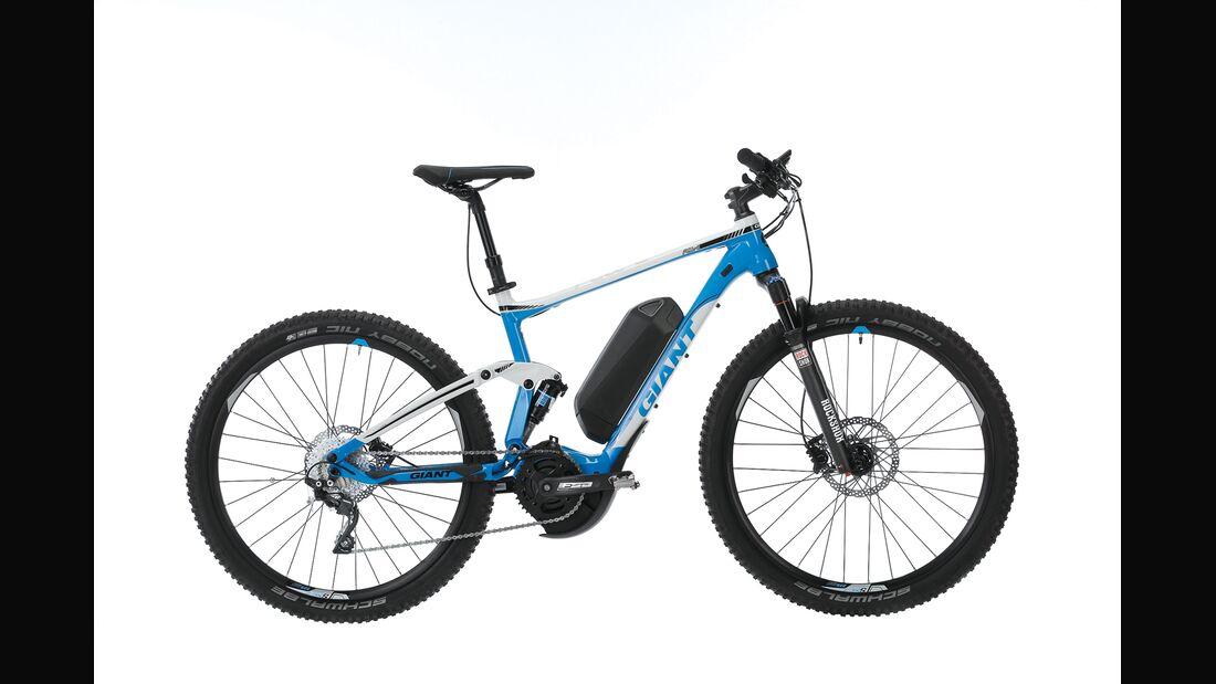 od ub-e-bike-test-2015-giant_full_e0 aufmacher news bei outdoor (jpg)
