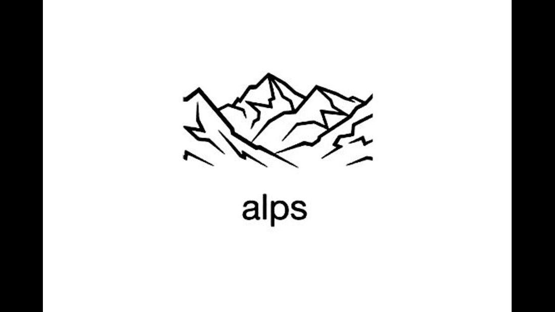 outdoor-Apps-Alps-logo (jpg)