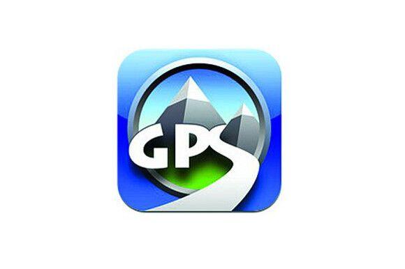 outdoor Apps Maps 3D logo  (jpg)
