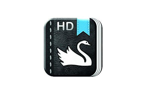 outdoor Apps Vogelfuehrer logo  (jpg)