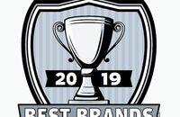 outdoor Best Brands 2019