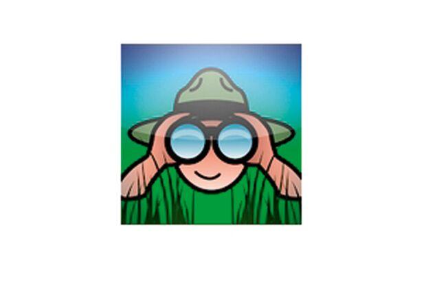 outdoor-app-MagicMapsScout (jpg)