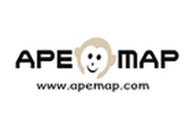 outdoor-app-apemap1 (jpg)
