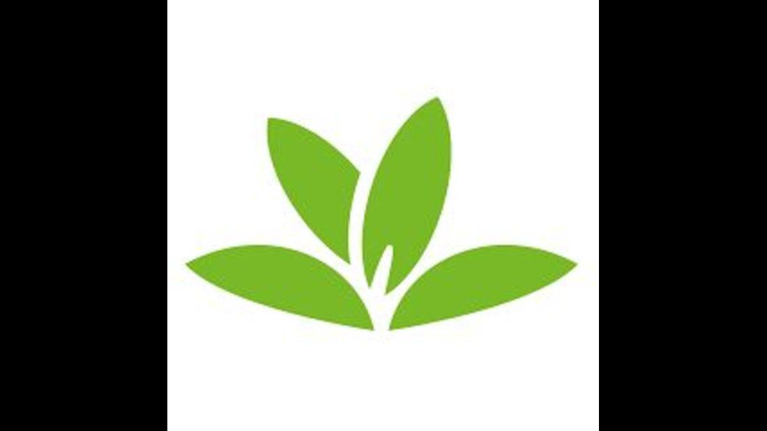 outdoor app plantnet logo