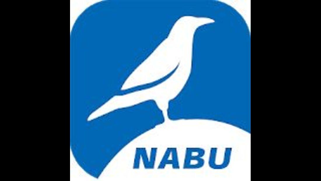outdoor apps nabu vogelwelt