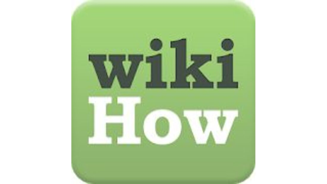 outdoor apps wikihow neues logo