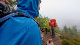 outdoor auf Testtour im Dahner Felsenland 10