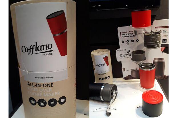 outdoor-awardwinner-cafflano-coffeemaker (jpg)