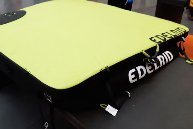 outdoor-awardwinner-edelrid-crashpad (jpg)