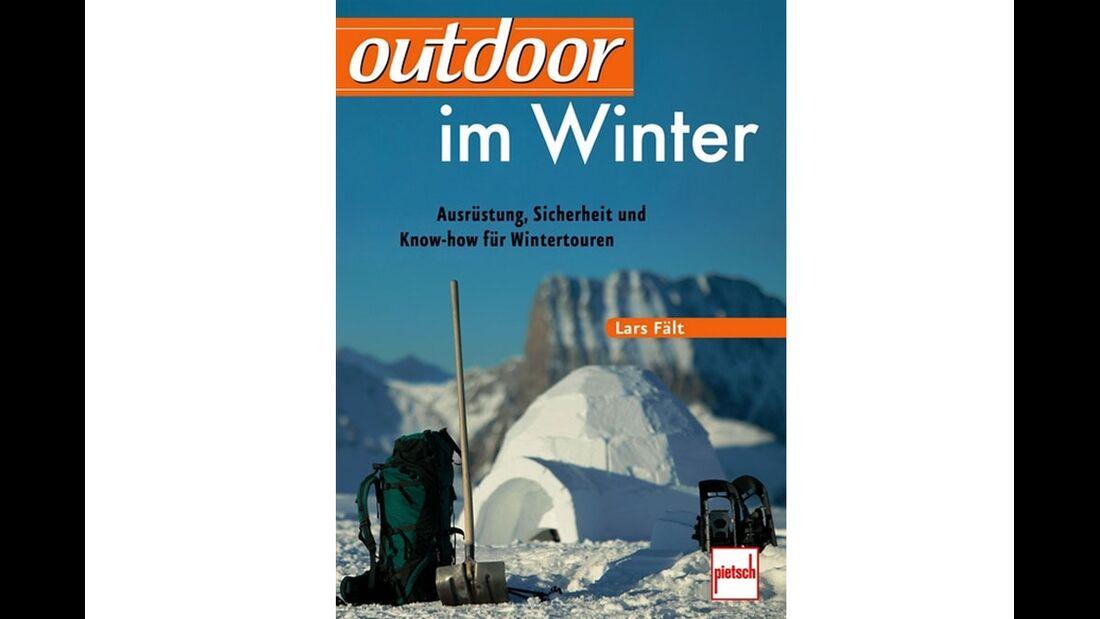 outdoor-im-winter-buch (jpg)