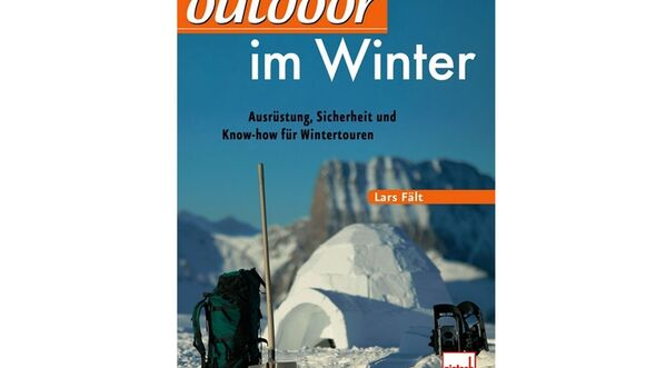 outdoor-im-winter-buch (jpg)