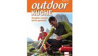 outdoor-kueche-buch (jpg)