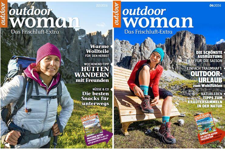 outdoor-woman-2016-doppelpack (jpg)