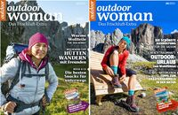 outdoor-woman-2016-doppelpack (jpg)