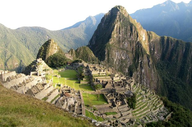 outdoor-woman-machu-picchu-pixabay-2 (jpg)