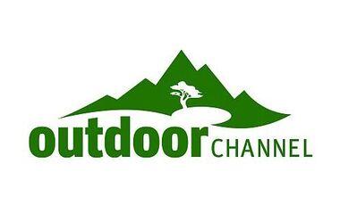 outdoorCHANNEL logo