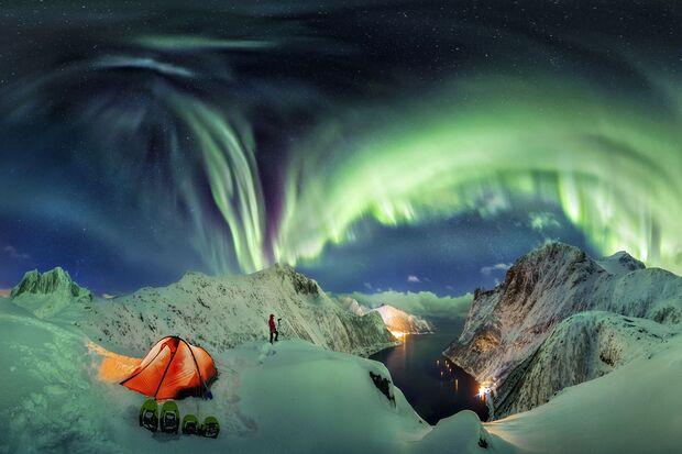 polarlicht-roemmelt-2 (jpg)