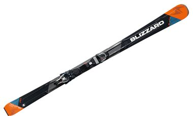 ps-2015-test-allmountainski-blizzard-power-x8 (jpg)
