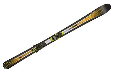 ps-2015-test-allmountainski-k2-konic-80-ti (jpg)