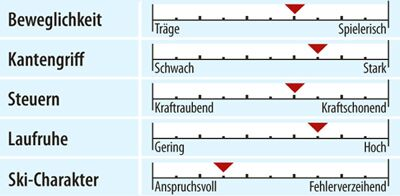ps-2015-test-genusscarver-grafik-nordica-dobermann-spitfire-ca-evo (jpg)