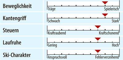 ps-2015-test-genusscarver-grafik-voelkl-rtm-75is-4motion-10-0 (jpg)