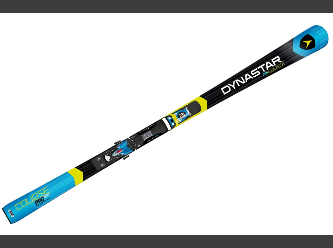 ps-2015-test-racecarver-dynastar-course-pro-r21-racing (jpg)