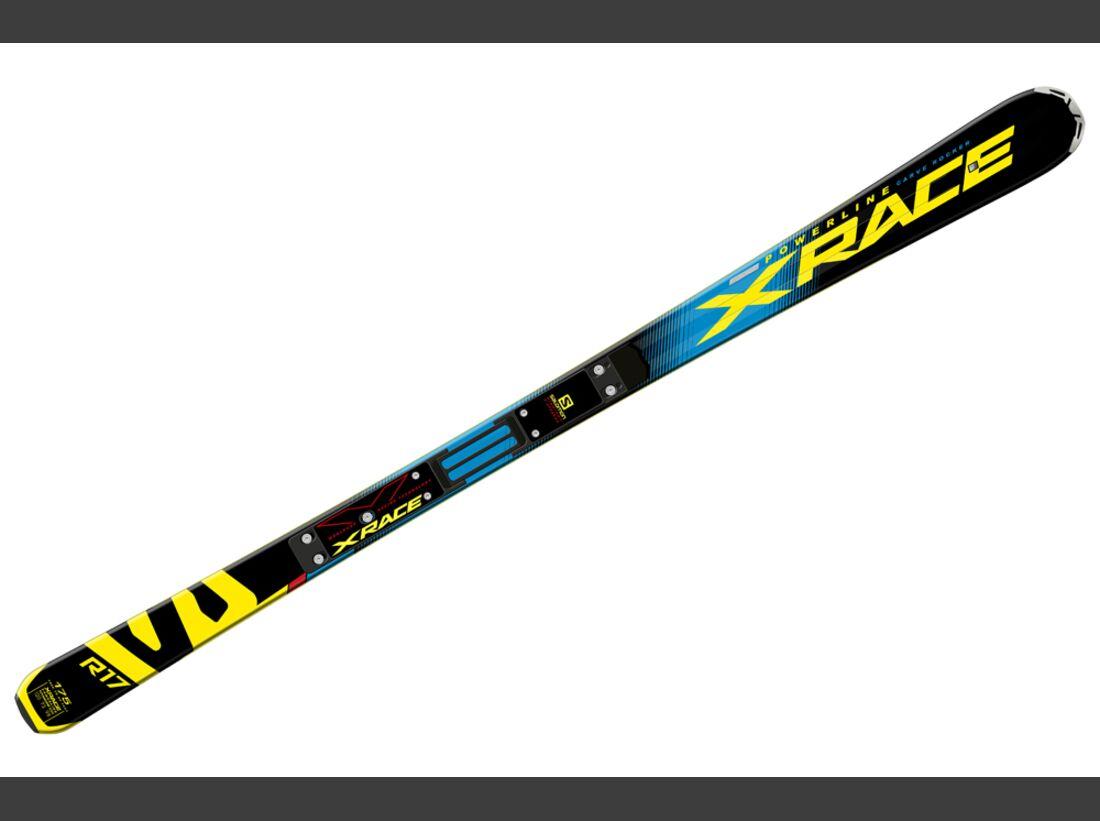 ps-2015-test-racecarver-salomon-x-race-plate-xx-blue-black-unisex (jpg)