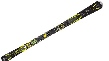 ps-2015-test-sportcarver-rossignol-pursuit-800-ti (jpg)