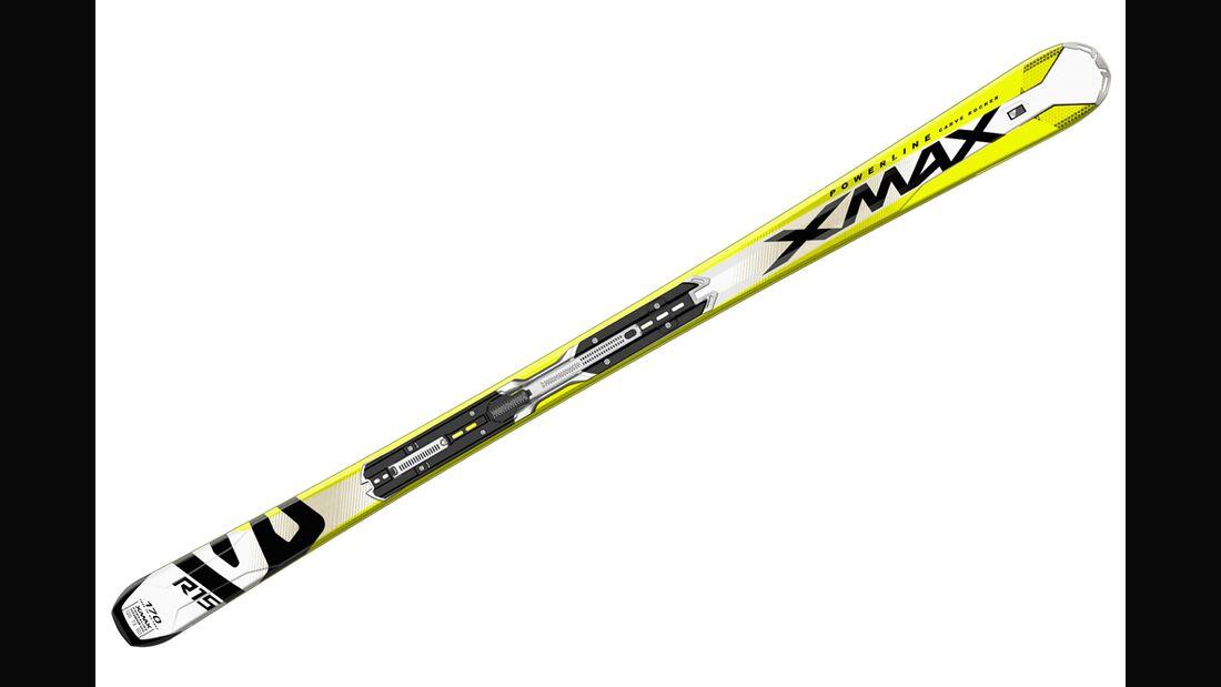 ps-2015-test-sportcarver-salomon-x-max (jpg)