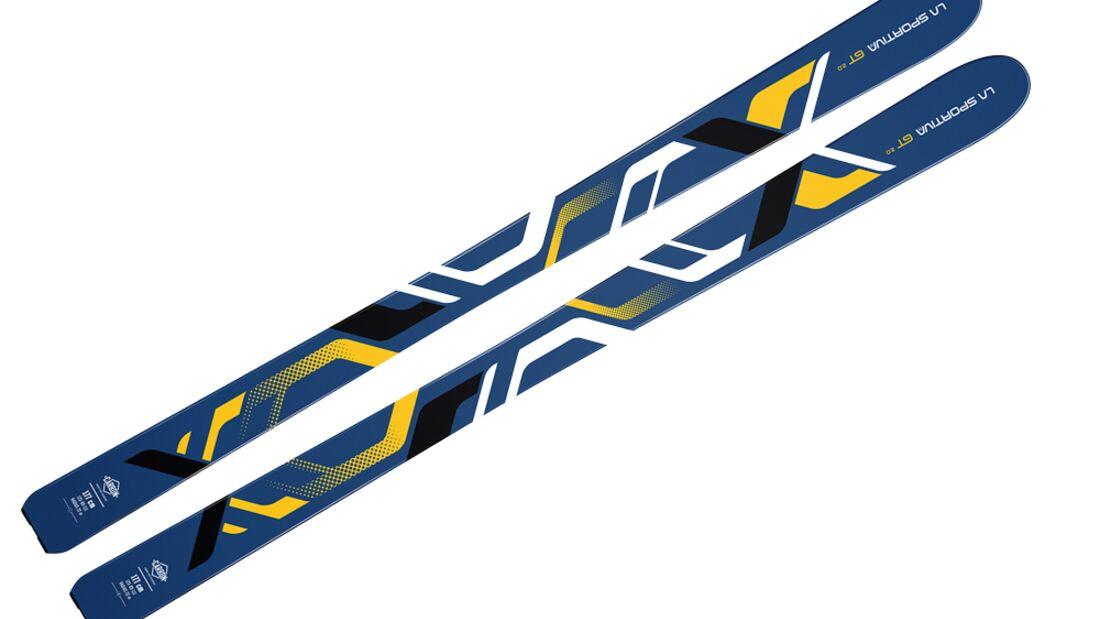 ps-2015-test-tourenski-test-19-gt-20-dark-sea-blue-top (jpg)