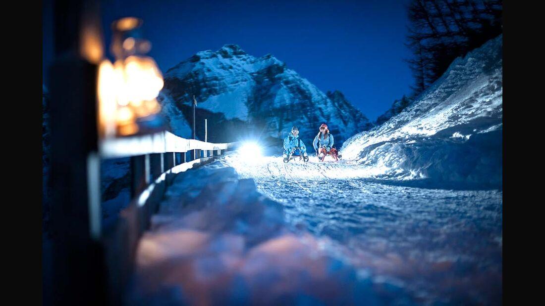 ps-2016-winter-wonderland-rodeln-tvb-stubai-tirol (jpg)